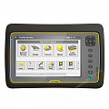 Trimble Tablet ПО TA Радио