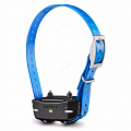 GPS-ошейник Garmin Delta/Delta Sport Dog Device , Blue