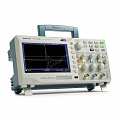 Осциллограф Tektronix TBS1052B-EDU