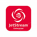 ПО Leica JetStream PUBLISHER